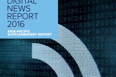 2016亚太区数字新闻与阅读习惯报告_000001.png