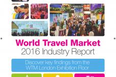 2016全球旅游发展趋势报告_000001.png