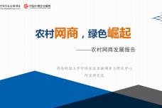 2016农村网商发展研究报告_000001.png