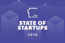 2016创业公司生存状态报告_000001.png