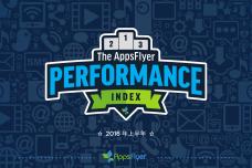 2016年上半年AppsFlyer广告平台综合表现报告_000001.png