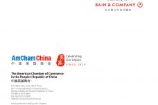 2016年中国商务环境调查报告_000056.png