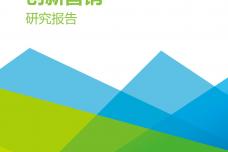 2016年中国在线视频企业创新营销研究_000001.png