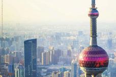 2016年中国证券业调查报告_000002.png