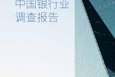 2016年中国银行业调查报告毕马威_000001.png