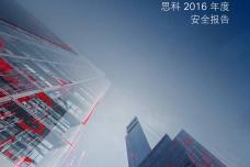 2016年中网络安全报告_000001.png