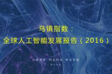2016年全球人工智能发展报告_000001.png