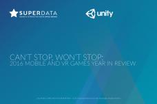 2016年全球移动VR游戏年度回顾_000001.png