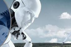 2016年无人机和机器人传感器市场报告_000001-e1482137613877.png