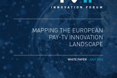 2016年欧洲付费电视创新态势_000001.png