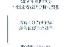 2016年第四季度中国宏观经济分析与预测_000001.png