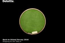 2016年美国学生返校季消费购物调查报告可_000001.png