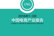 2016年13月中国电竞产业报告_000001.png