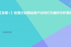 2016年5月动漫行业网站用户访问行为偏好分析报告_000001.png