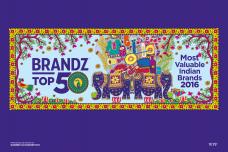 2016年BrandZ印度最具价值品牌50强榜单_000001.png
