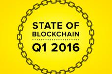 2016年Q1全球区块链行业研究报告_000001.png