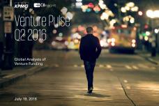 2016年Q2全球VC风险投资报告_000001.png