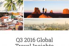 2016年Q3全球旅游行业趋势洞察报告_000001.png