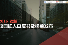 2016微博校园红人白皮书及榜单_000001.png
