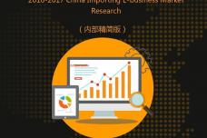 2016-2017中国跨境电商市场研究报告_000001.png