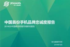 2016Q3中国移动终端市场研究报告_000001.png