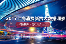 2017上海消费新贵大数据洞察_000001.png