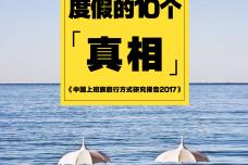 2017中国上班族旅行方式研究报告_000001.png