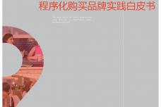 2017中国在线视频程序化购买品牌实践白皮书_000001.png