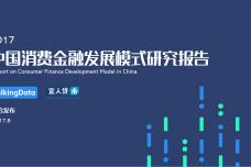2017中国消费金融发展模式研究报告_000001.png