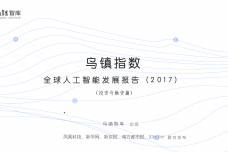 2017全球人工智能发展报告(投资与融资篇)_000001.png