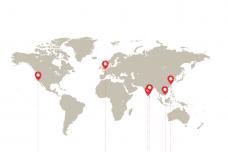 2017全球城市发展动力指数_000001.png