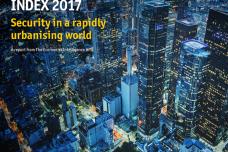 2017全球城市安全指数报告_000001.png