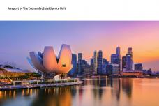 2017全球城市生活成本调查_000001.png