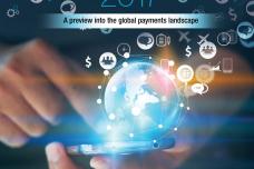 2017全球支付报告_000001.png
