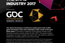 2017全球游戏产业报告_000001.png