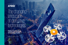 2017全球科技创新报告_000001.png