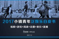 2017小镇青年泛娱乐白皮书_000001.png