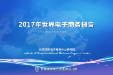 2017年世界电子商务报告_000001.png