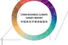 2017年中国商务环境调查报告_000001.png