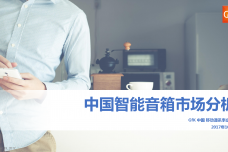 2017年中国智能音箱市场分析报告_000001.png