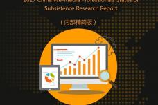 2017年中国自媒体从业人员生存状况调查_000001.png