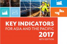 2017年亚太地区旗舰统计报告_000001.png