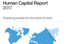 2017年全球人力资本报告_000001.png