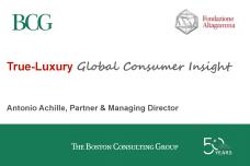 2017年全球奢侈品行业消费者洞察报告_000001.png