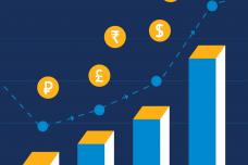 2017年全球广告花费预测_000001.png
