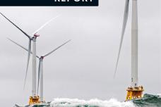 2017年全球风电行业现状年度报告_000001.png