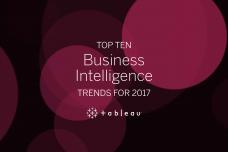 2017年十大商业智能BI趋势白皮书_000001.png