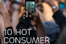 2017年及以后十大热门消费趋势预测_000001.png