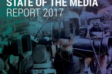 2017年媒体现状报告_000001.png