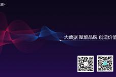 2017年手游发展盘点报告_000027.png